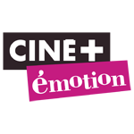Ciné+ Emotion