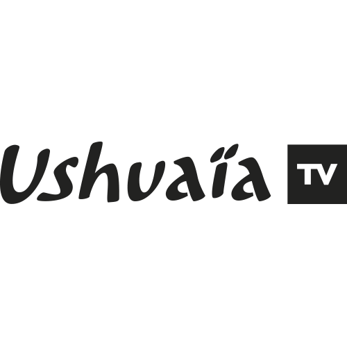 Ushuaïa TV replay