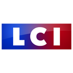 Audrey and Co du vendredi 15 novembre 2019 sur LCI