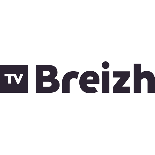 TvBreizh replay