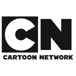 diffusé sur Cartoon Network