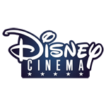 Programme Disney Cinema