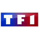 Replay MyTELEFOOT L'After du 3 avril 2016 sur TF1