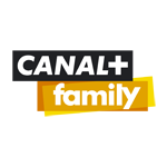 Programme Canal+ Family du vendredi 18 octobre 2019