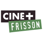 Ciné+ Frisson replay