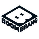 Boomerang replay