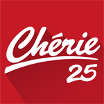 Replay Chérie 25