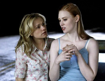 True Blood S03E01 Mauvais sang en streaming