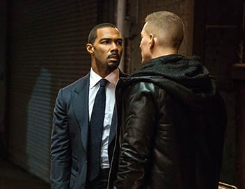 Power S03E06 The Right Direction