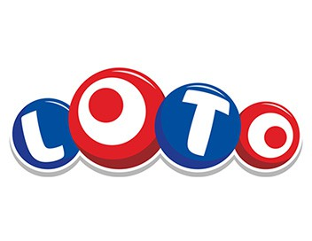 <strong>Tirage du Loto</strong> - 3