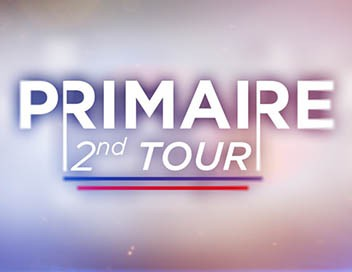 Primaire : le second tour