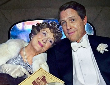 Florence Foster Jenkins - 2