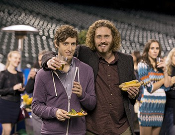 silicon valley s02e01 stream free