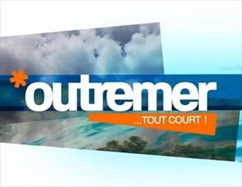 Outremer tout court - 2