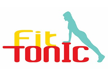 Fit Tonic Fit aérobic