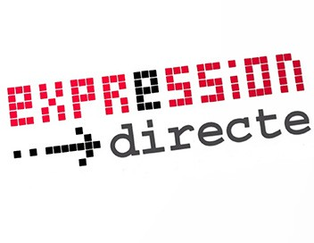 Expression directe Union syndicale Solidaires