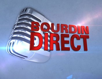 Bourdin direct replay