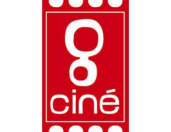 G ciné Episode 19