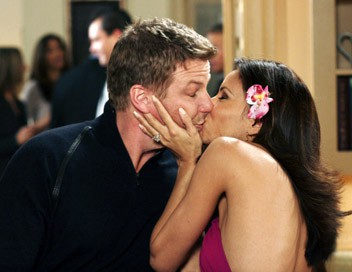 Desperate Housewives S02E11 Bon baiser de Gaby