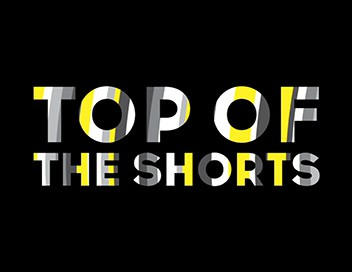 <strong>Top of the Shorts</strong> - 1