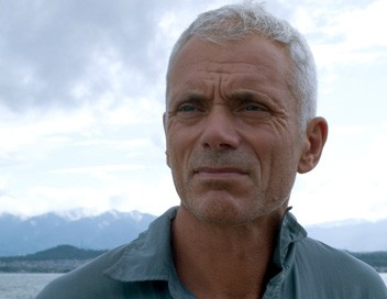 River Monsters S03E04 Poisson-scie