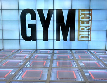 Gym direct 26 mn pour sculpter