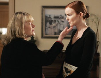 Desperate Housewives S02E02 Donne l'oseille et tire-toi