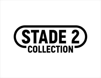 Stade 2 collection