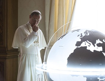 The Young Pope S01E03