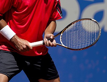 3e tour Tennis Tournoi ATP de Barcelone 2019