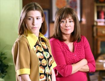 The Middle S09E01 Viva Les Heck !