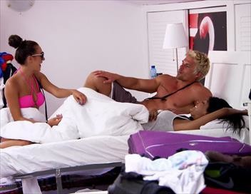 <strong>Ex on the Beach US : la revanche des ex</strong> Episode 7 - 1
