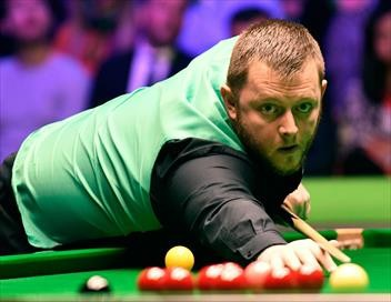 3e jour Snooker Masters 2019