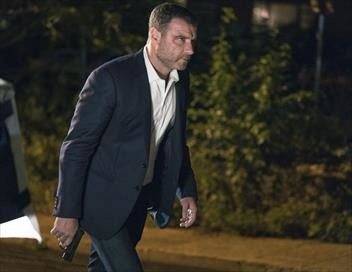 Ray Donovan S06E11 Never Gonna Give You Up