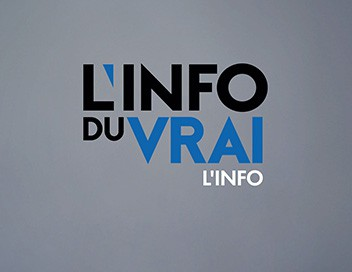 L'info du vrai replay