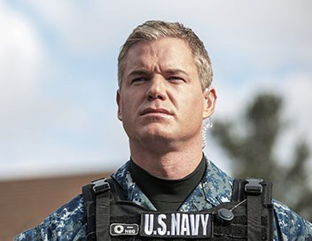 The Last Ship S02E07 Les infiltrés