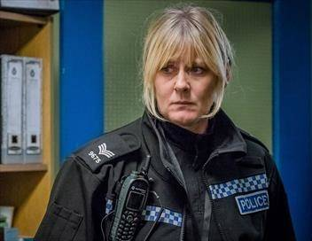 Sur France 3 à 21h05 : Happy Valley S02E04
