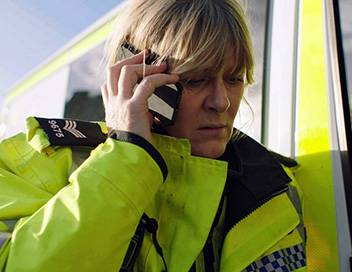 Happy Valley S02E05 en streaming