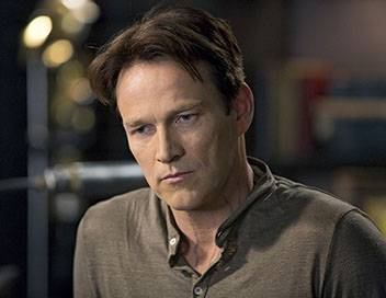 True Blood S07E09 Aimer et mourir
