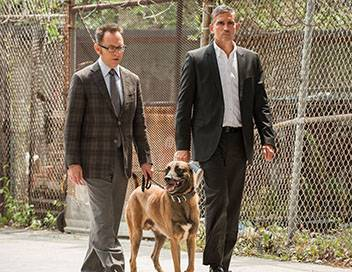 Person of Interest - 2