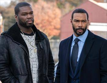 Power S05E04 Secondes chances