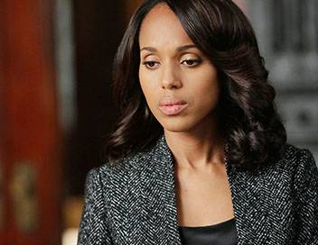 Scandal S04E22 On ne peut rien contre le Commandant