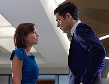 Incorporated S01E02 Restriction