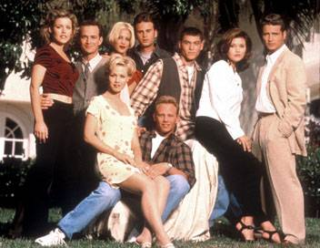 Beverly Hills S06E25 Inconscience