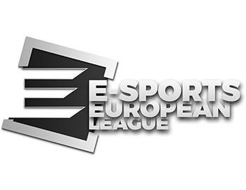 E-Sports European League