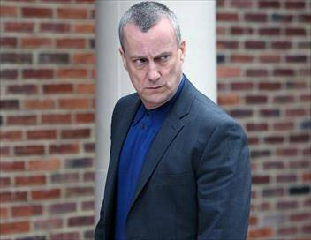 DCI Banks S01E03 Froid comme la tombe