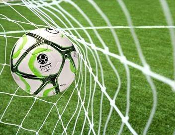 Caen / Valenciennes Football Domino's Ligue 2 2019/2020