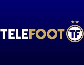 Téléfoot replay