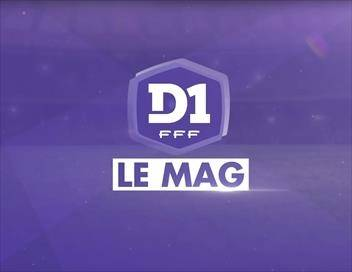 D1 le mag Best of