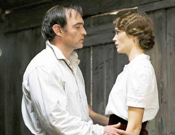 Lady Chatterley replay